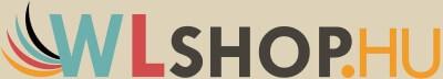 blog.wlshop.hu Logo