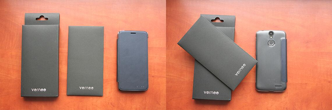 Az ár érték arány mostani bajnoka, az újonnan feltűnt kínai gyártó rendkívül megnyerő készüléke, nézzük mit is tud a Vernee Thor.