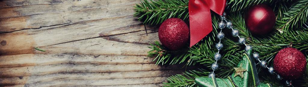 Karácsonyi ajándék ötletek.