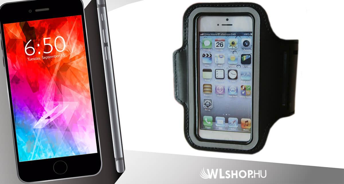 iPhone 6 tok – a lehetőségek végtelen tárháza