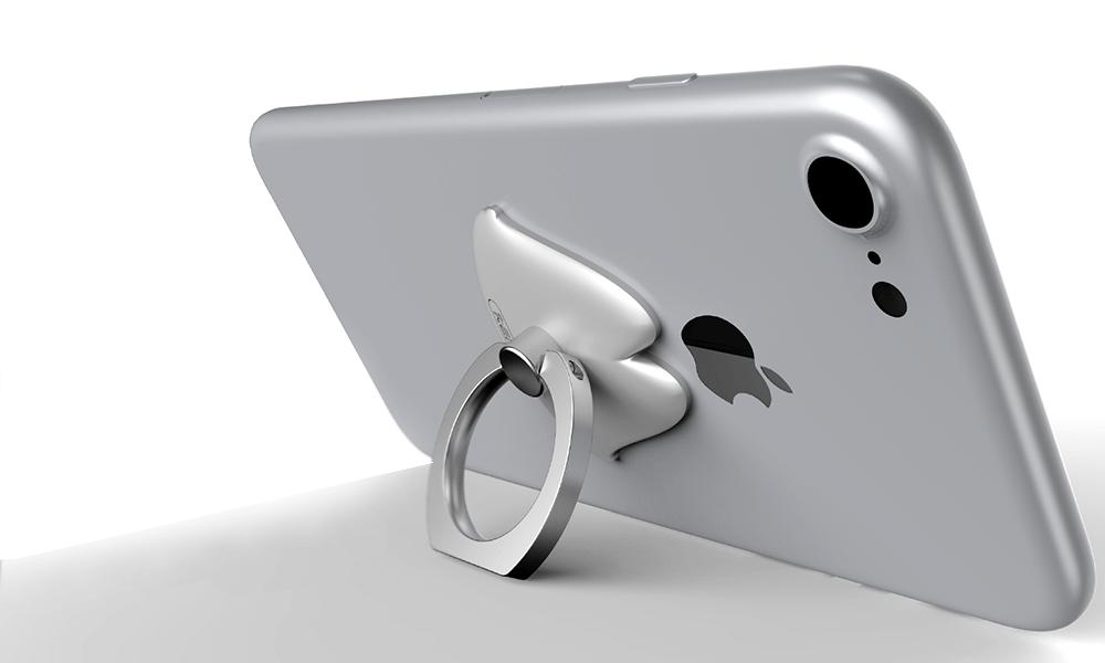 Mobil kiegészítő – A hasznos szépség – bemutatón a Remax Ring