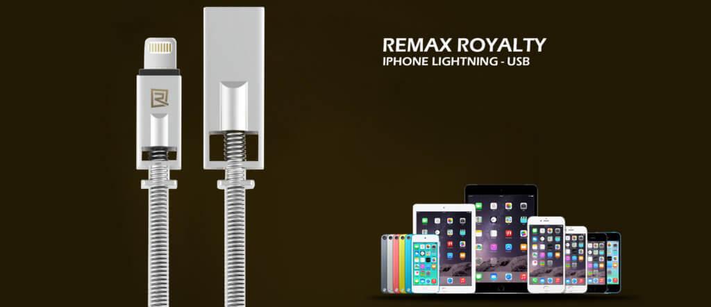 iphone töltő lightning