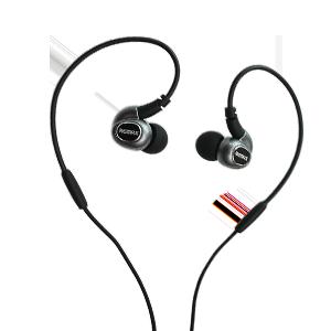 Fülhallgatók