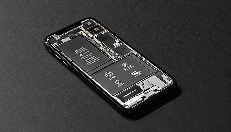Mobil akkumulátor: hogy kalibráld okostelefonod, tableted akkuját?