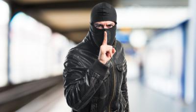 Mit kell tenned ha ellopják a mobilodat?