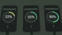 Mobilos gyorstöltés élharcosai – mivel is jobbak