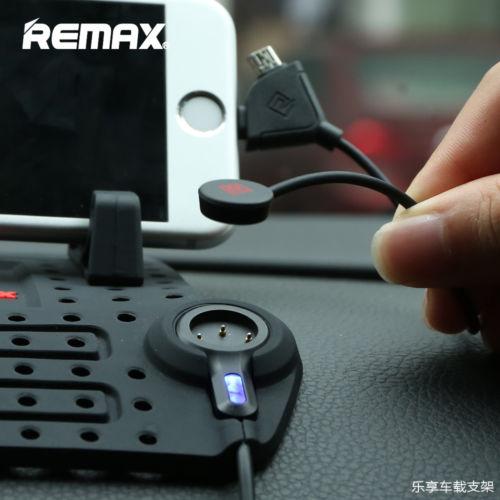 Mágneses fülhallgató - vezeték nélkül - bluetooth kapcsolattal ... 8a4cf447cc