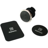 Univerzális mágneses autós telefontartó - Remax RM-C19