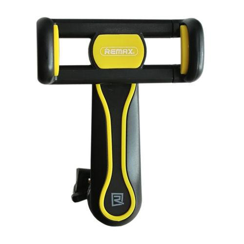 Univerzális autós tartó szellőzőrácsra - Remax RM C24