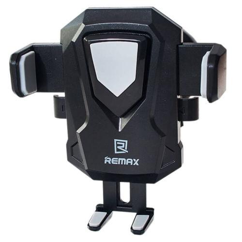 Remax RM-C26 Transformers Univerzális Autós telefontartó