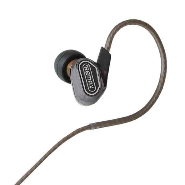 HIFI fülhallgató