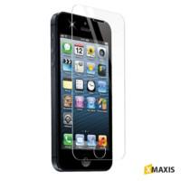 iphone 5, iphone 5s, iphone se kijelzővédő üvegfólia