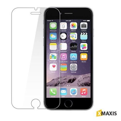 iphone 6, iphone 6s kijelzővédő üvegfólia