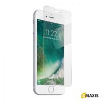 Xmaxis iPhone 7 prémium kijelzővédő üvegfólia