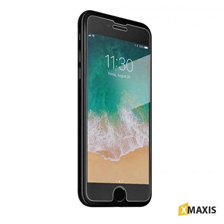 Xmaxis iPhone 8 prémium kijelzővédő üvegfólia