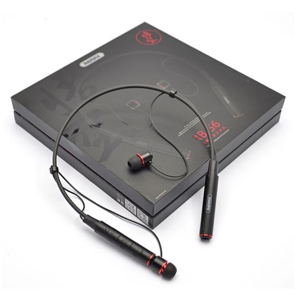 Mágneses fülhallgató