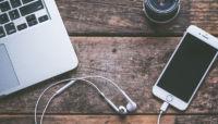 Hogyan tudod javítani a hangminőséget Androidos telefonodon?