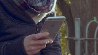 Közeleg a hideg: hogyan védd tőle okostelefonodat
