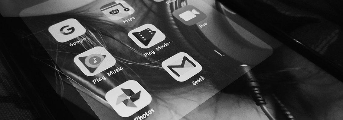 Új mobil? Hogyan mentsd át a régi telefonról adataidat, tartalmaidat