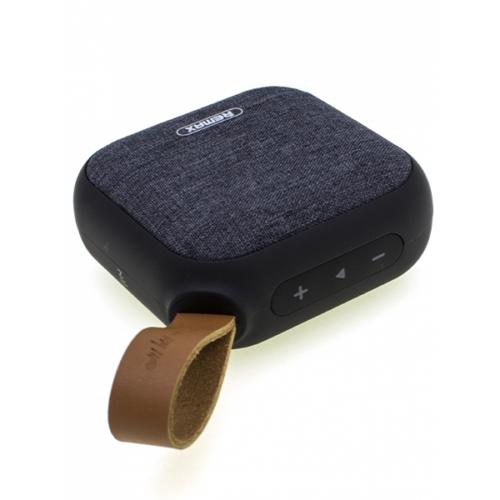 Bluetooth hangszóró RB-M15 Remax